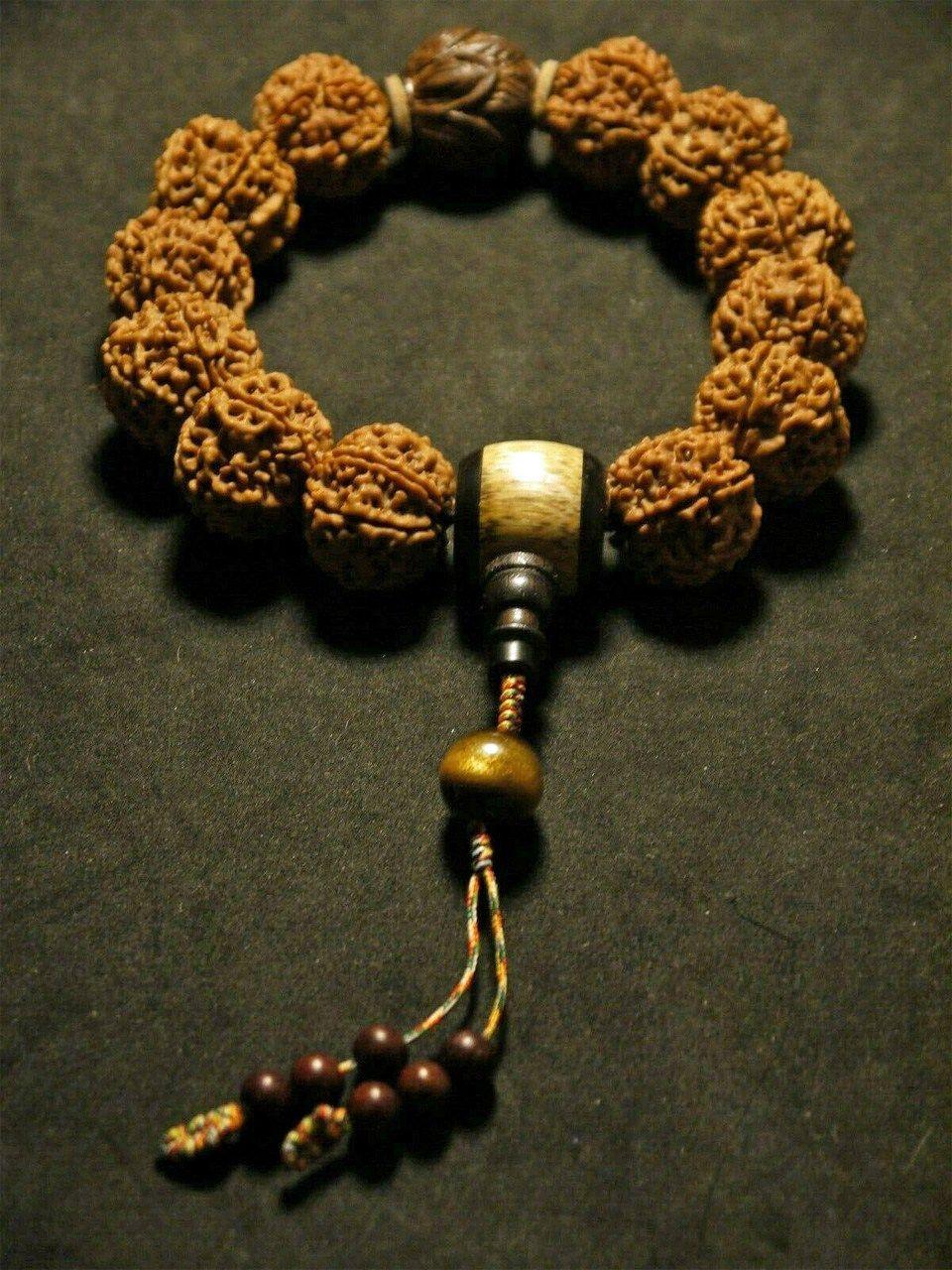 11++ Where do rudraksha beads come from inspirations