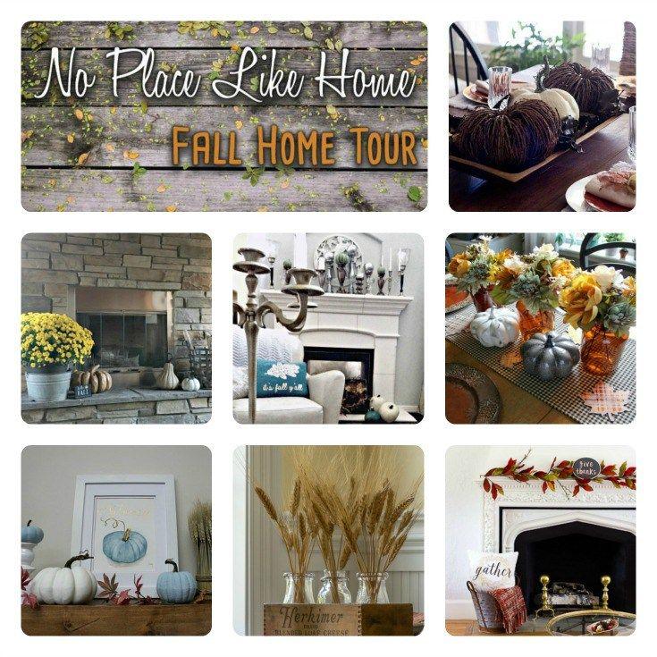noplacelike-home-fall-tour