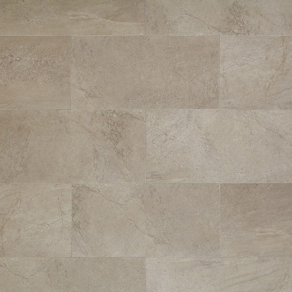 Mannington Adura Luxury Vinyl Tile Flooring AR402 Luxury
