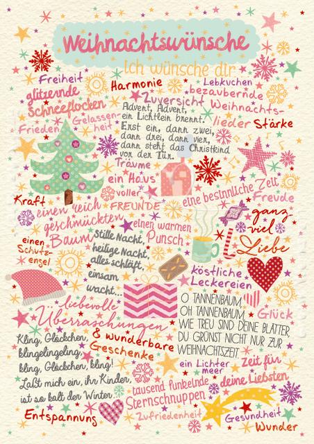 Https Shop Gwbi De Artikel A M Alle Weihnachtsartikel Weihnachtswunsche Weihnachtliche Geschenkkartchen Gedichte Zur Weihnachtszeit