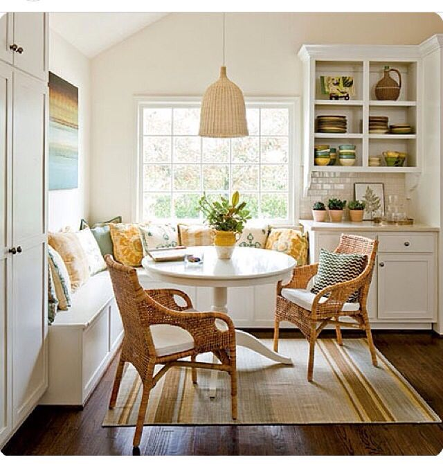 bench dining with of long nook large corner table home inch size breakfast