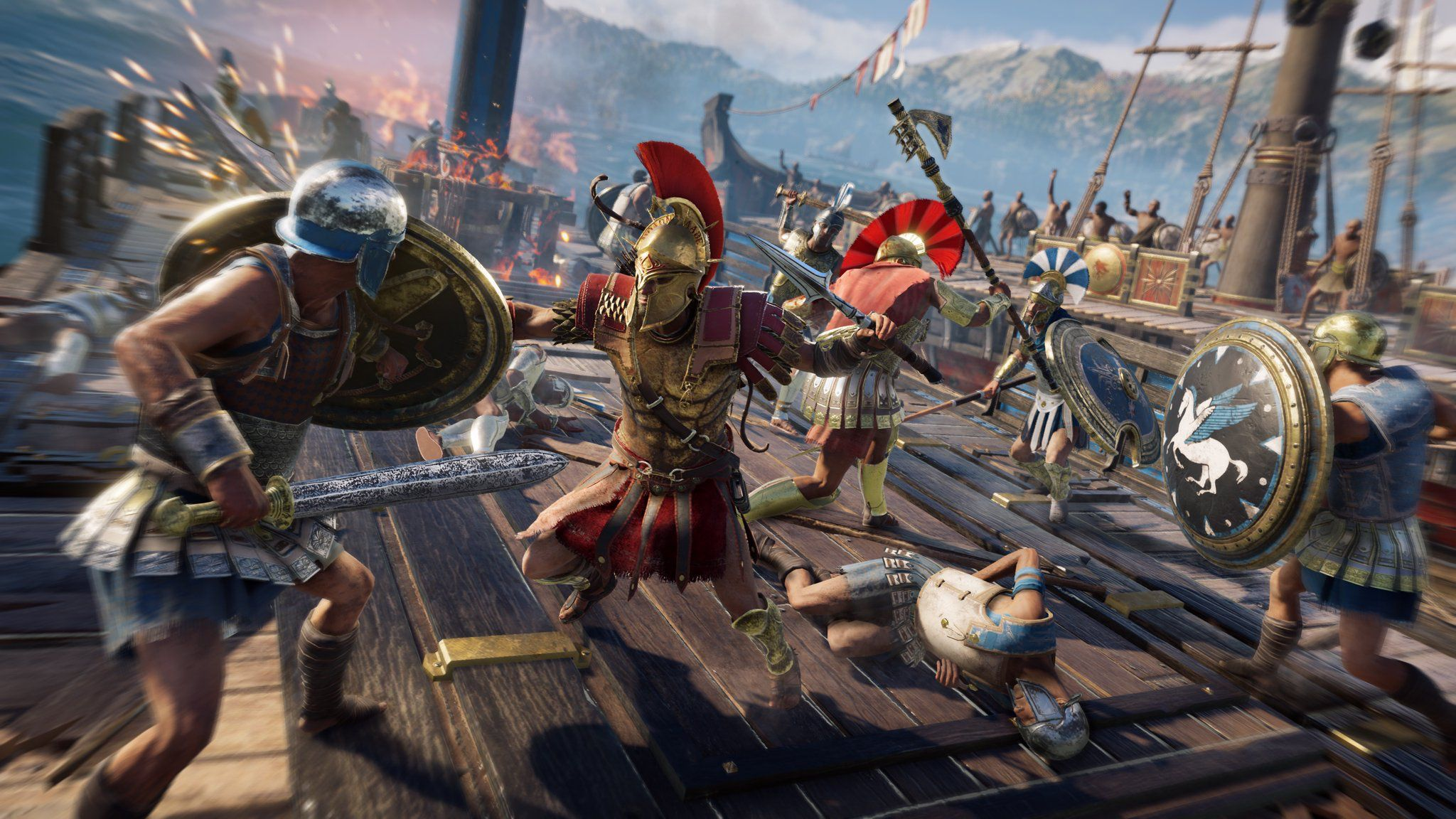 AC Odyssey Assassins creed odyssey, Assassins creed