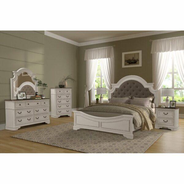 30++ 1 bedroom furniture information