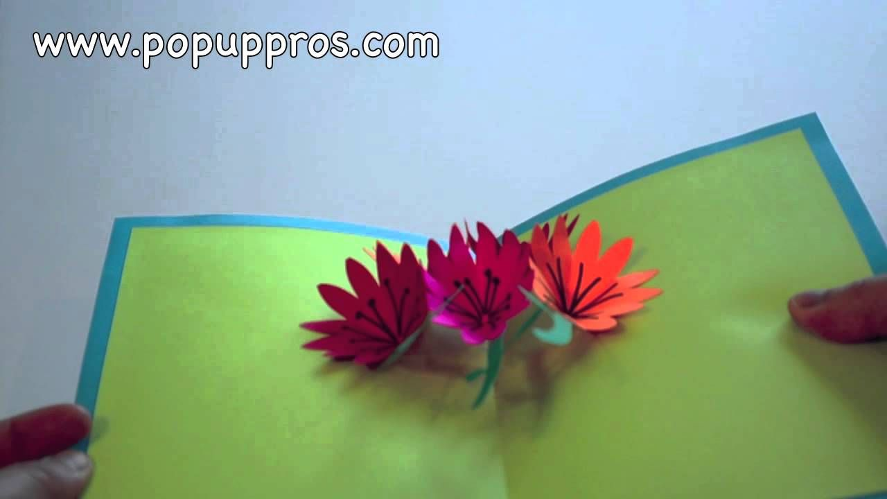 Https Www Pinterest Com Explore Mothers Day Crafts