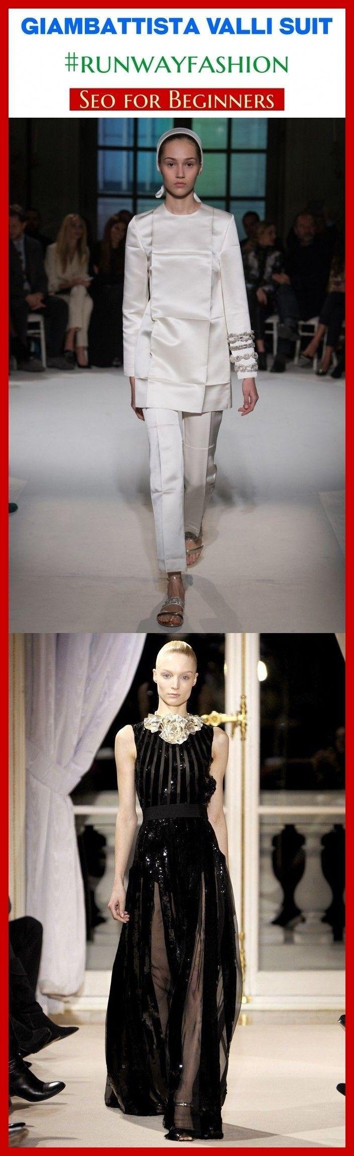 Photo of Celebrity style #Giambattista #valli Giambattista valli suit, Giambattista vall …
