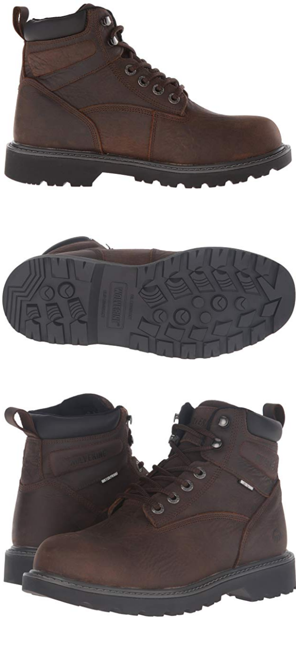 f25a7d15cce Merchhub on | shoes | Steel toe work shoes, Shoes, Runway Shoes
