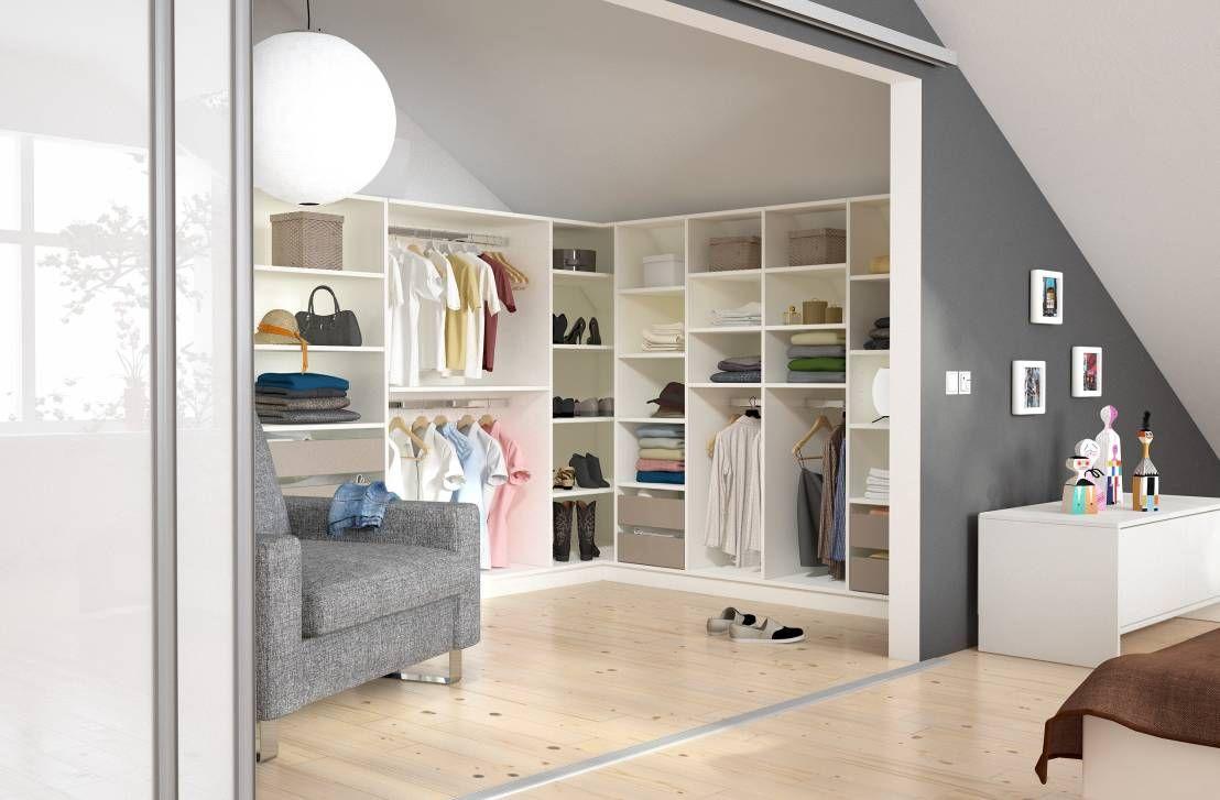 La cabina armadio angolare 10 soluzioni intelligenti casa for Rustico un telaio cabina