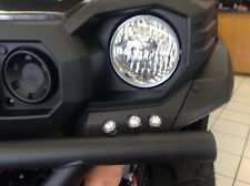 Kawasaki Mule PRO-FXT Street Legal Kit-Turn Signal Horn part number