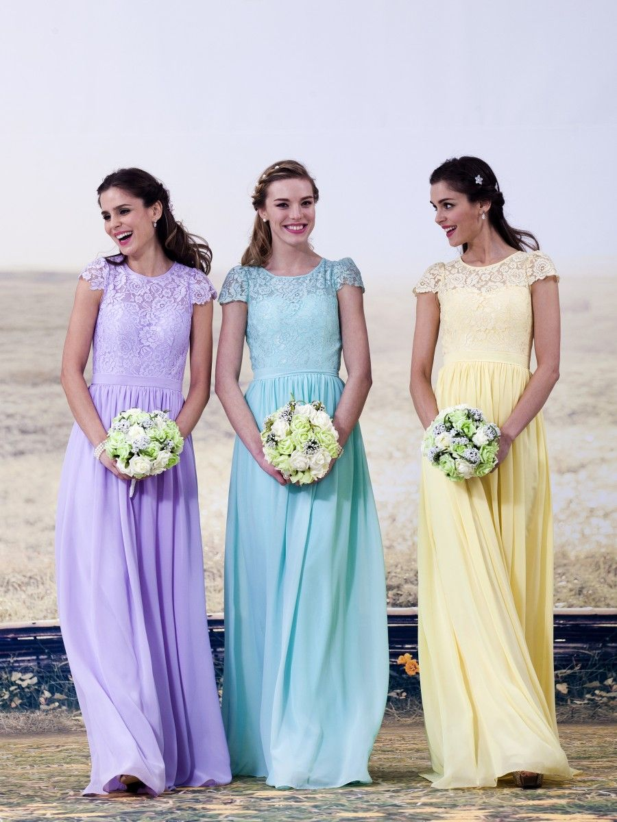 Lace and chiffon dress color pastel lilac sizes available 2 lace and chiffon dress color pastel lilac sizes available 2 26w ombrellifo Image collections