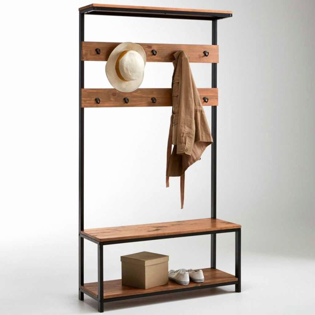 200 Porte Manteau Ikea Mural Furniture Hall Stand Decor