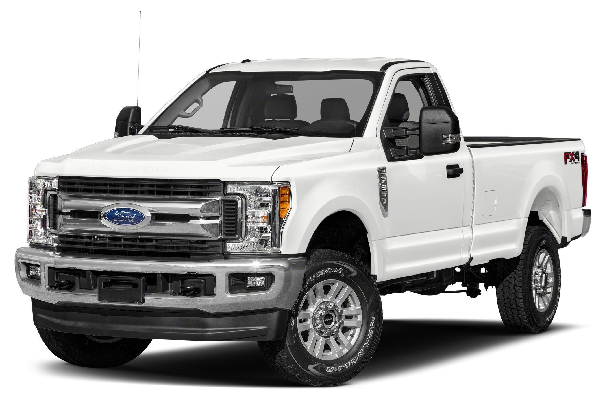 2021 ford F 250 Specs in 2020 Ford f250, Ford trucks