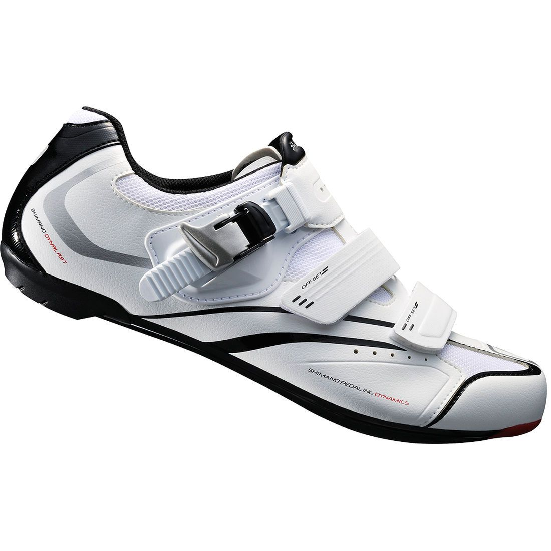 zapatillas para mujer asics gel-hyperspeed 6 (oi15)