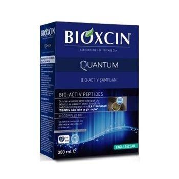 Bioxcin Sac Bakim Urunleri 2 Kozmofit Sac Bakimi Sac Urunler