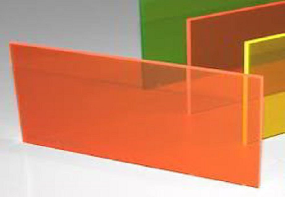 Global Cast Acrylic Sheets Market Research Report 2019   Cast acrylic sheet,  Corrugated plastic roofing, Plastic roofing