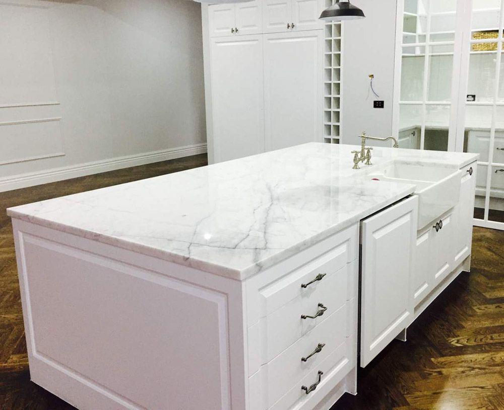Greek Thassos White Marble Tiles Slabs Countertops Price Suppliers In 2020 White Marble Countertops Marble Countertops White Marble