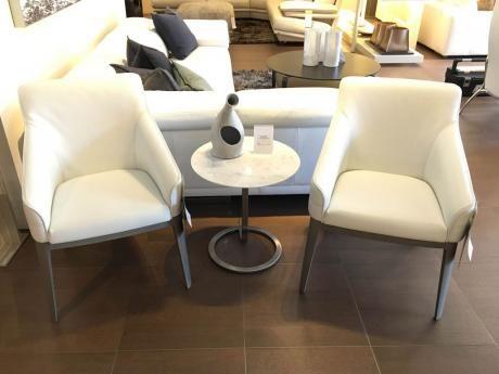 Natuzzi Italia   Minerva Armchair 10FV | Modern Italian Furniture |  Furnitalia