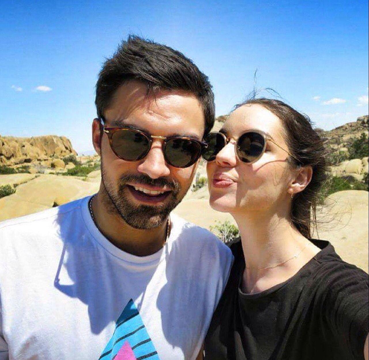 Jede echte Dating-Website in Indien