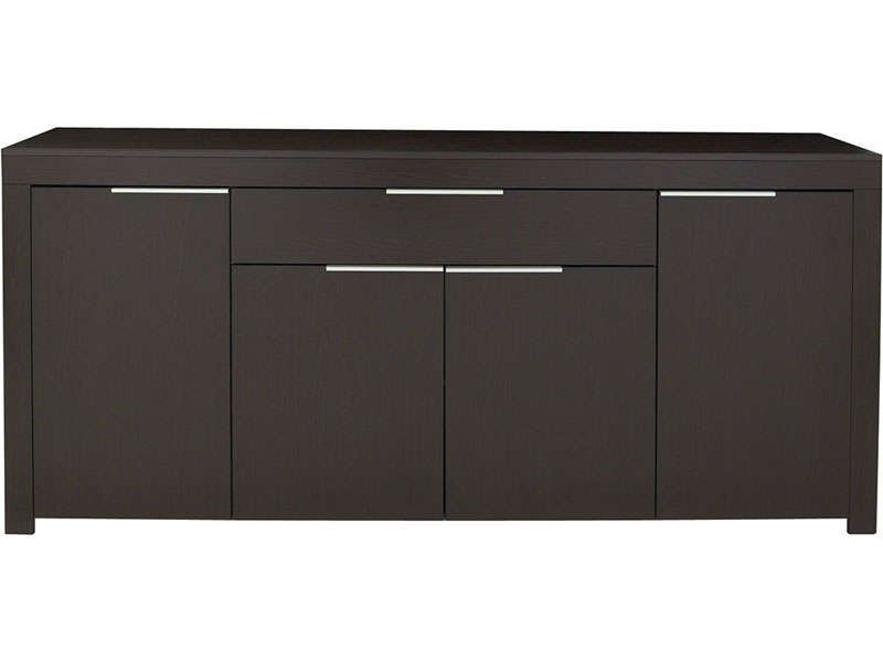 enfilade 4 portes 1 tiroir rubis coloris b ne vente. Black Bedroom Furniture Sets. Home Design Ideas