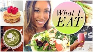 Clean eating recipes youtube healthy foods pinterest clean clean eating recipes youtube healthy forumfinder