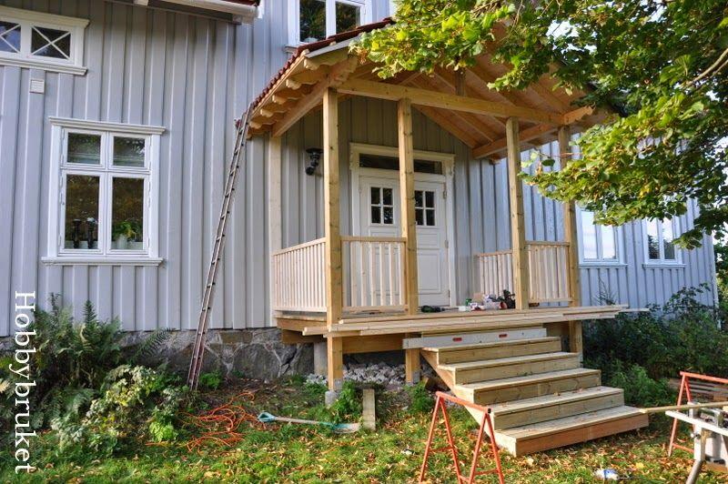 Strikkeblogger | Norsk Strikkeblogg oversikt - Part 2