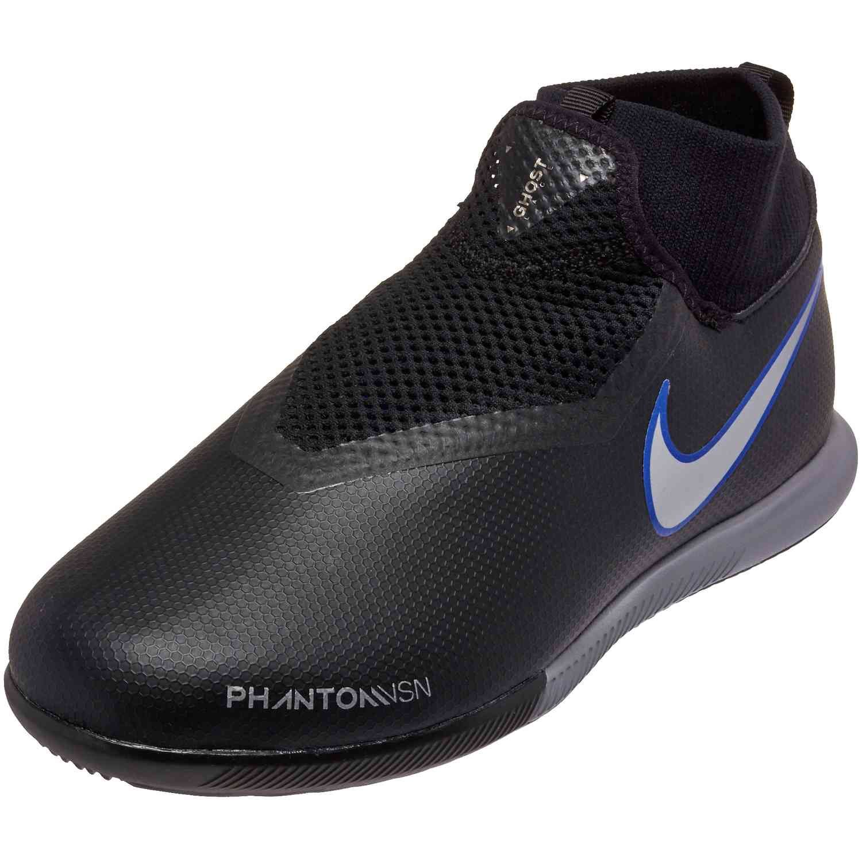 Pin On Nike Phantom Vision Soccer Shoes