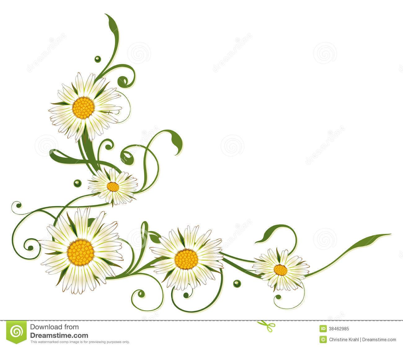 1e406fc491a4d9cf95c71138c955a121 marguerite daisy free daisy clipart rh pinterest co uk free daisy clipart black and white free daisy clipart black and white