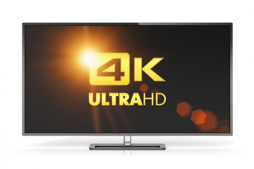 Top 5 Best 4k Tv Black Friday Cyber Monday Deals 2020 Black Friday Cyber Monday 4k Tv Cyber Monday Deals