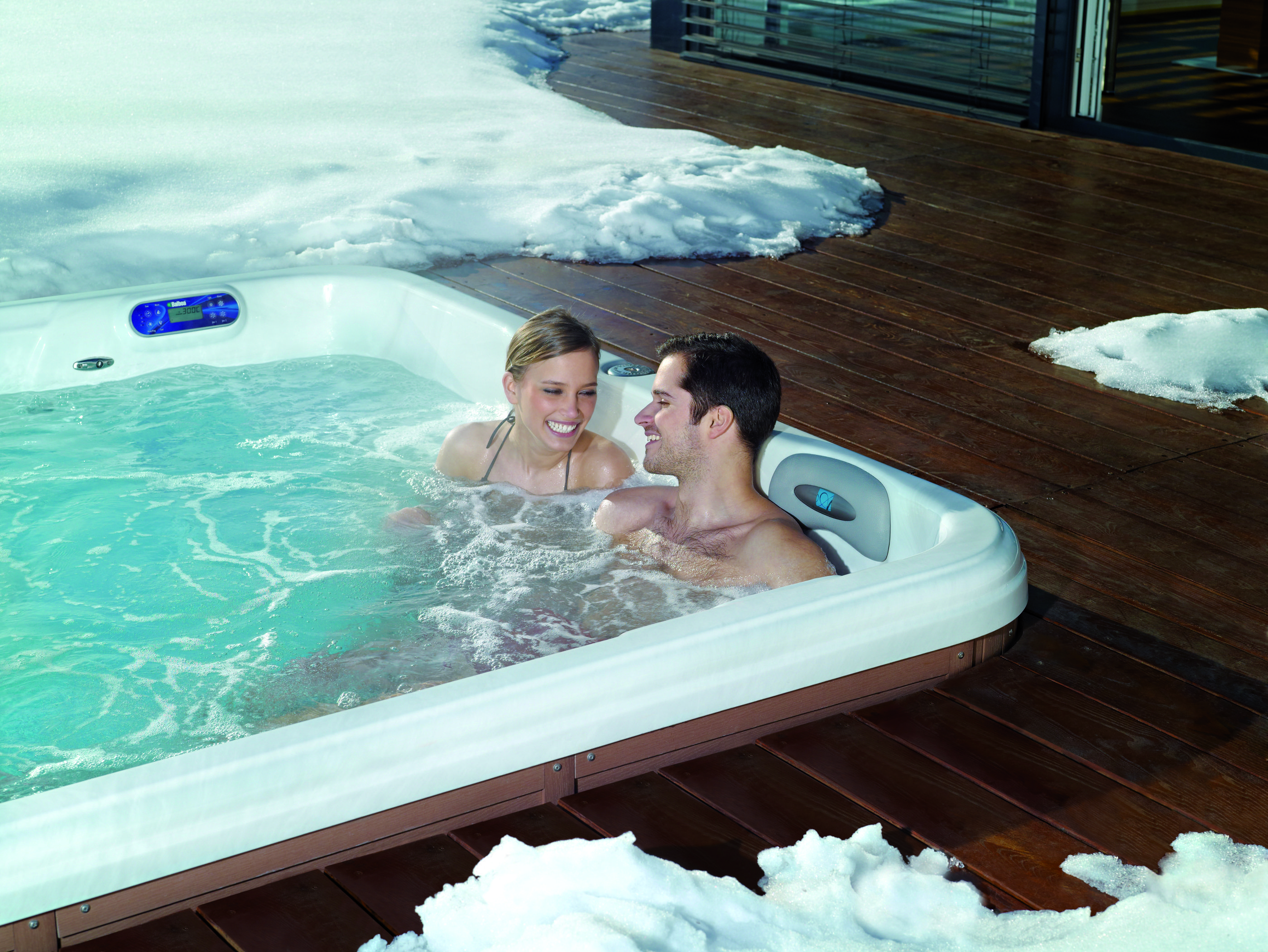 Jacuzzi Pool Repairs Jacuzzi Pool Repairs Pools Wuschik Wellness Shop Germany