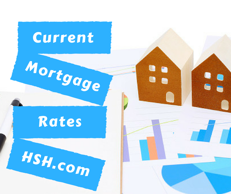 Today S Mortgage Rates Current Mortgage Rates Current Mortgage Rates Mortgage Mortgage Rates