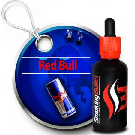 Red Bull (con imágenes) Vapear, Cigarro electronico