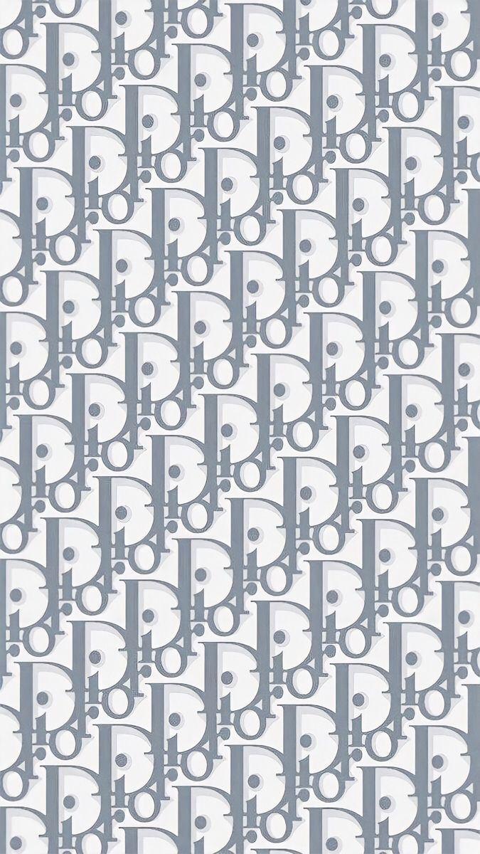 Fondo Dior in 2021   Simple iphone wallpaper, Iphone wallpaper photos, Dior wallpaper