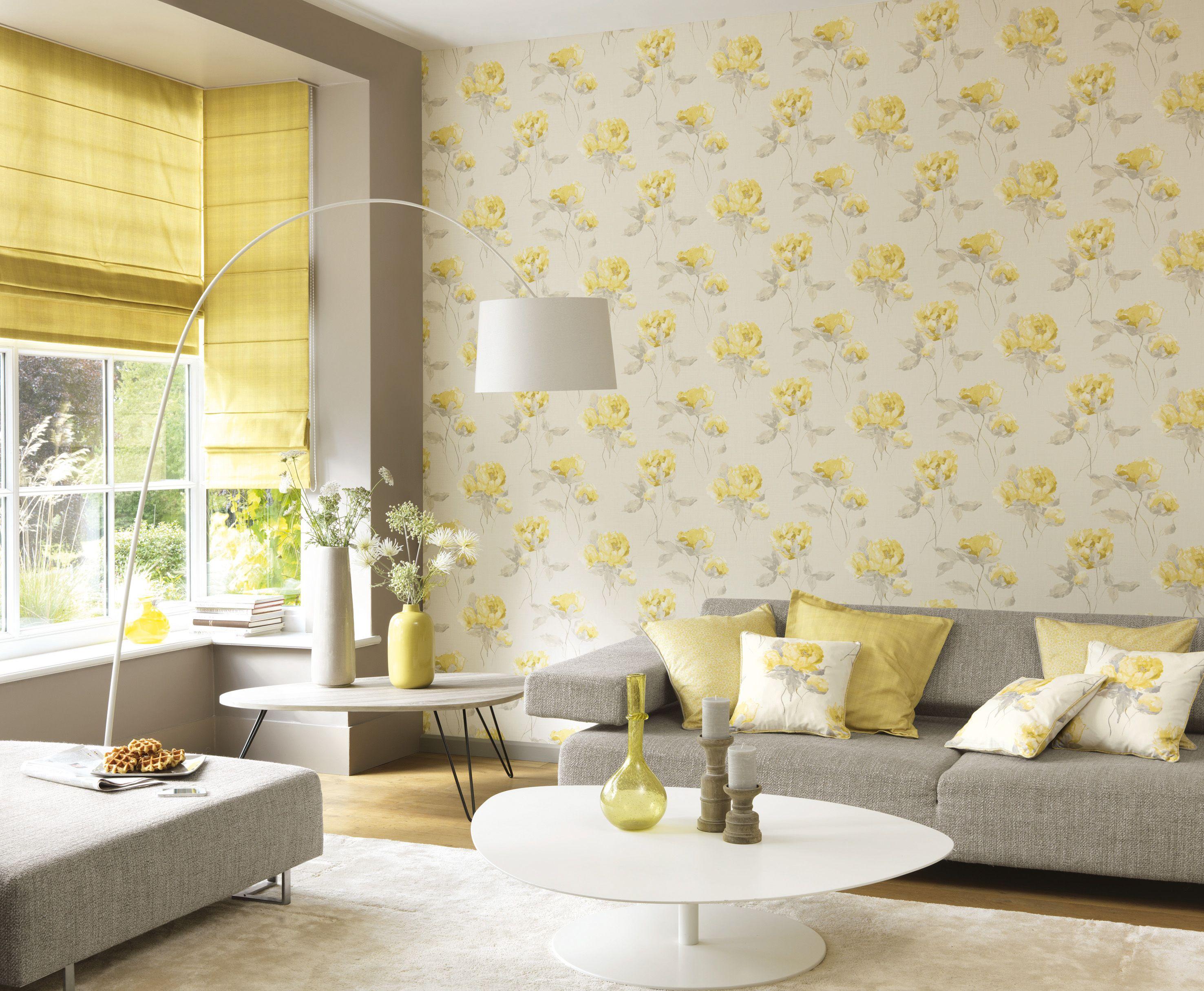 Collection Williamsburg Ambiances Colorees Mais Authentiques Pour Des Interieurs Agreables A Vivre Home Decor Interior Trend Wall Coverings