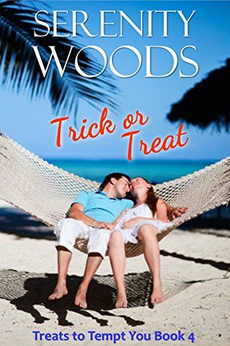Trick or Treat: A New Zealand Sexy Beach Romance (Treats to Tempt You Book 4) by Serenity Woods http://www.amazon.com/dp/B00NN50PP4/ref=cm_sw_r_pi_dp_TWUKvb0B4HB72