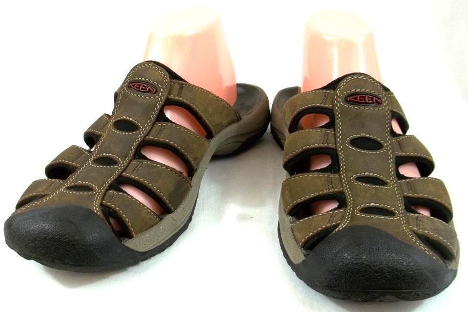 Zapatos multicolor formales Keen Uneek para hombre vmoF5oeWvs