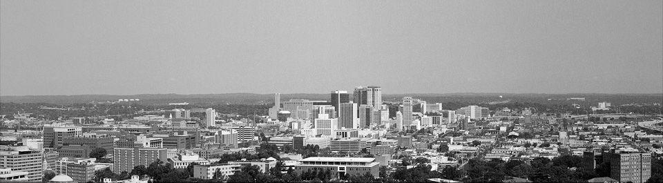 Birmingham al financial planning investment advisory
