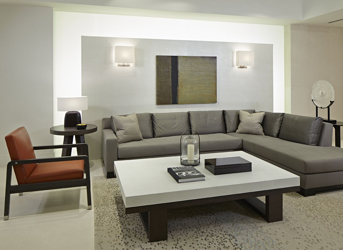 Best Interior Design The Work And Legacy Of Christian Liaigre