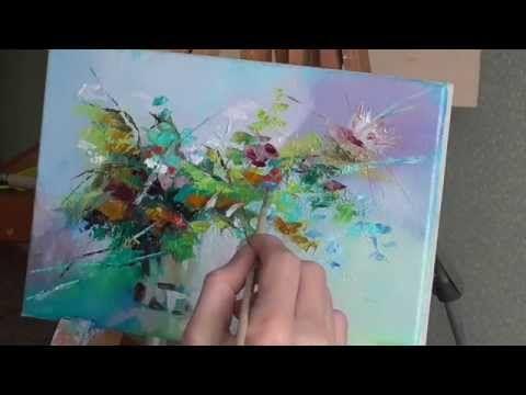 Правополушарное рисование искусство жить world class