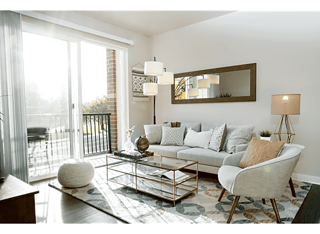 See photos, floor plans and more details about The York On