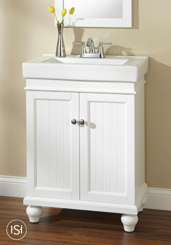 31++ 18 inch wood bathroom vanity ideas