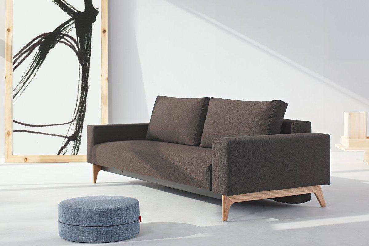 scandinavian sofa google search scandinavian industrial