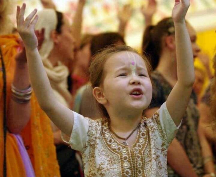 The Guru Ram Das Mantra | Guru ram das, Mantras, Guru