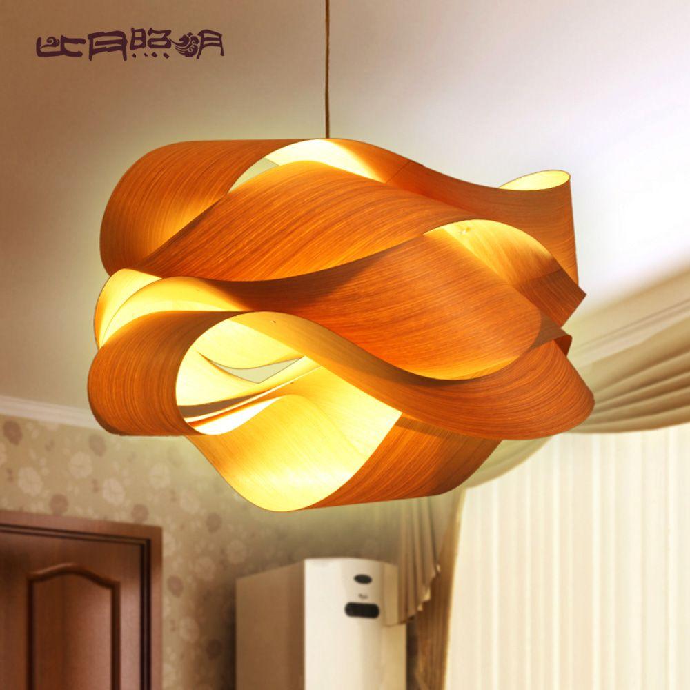 billige led grow lampen