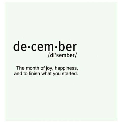 Can T Wait Until December This Is Always My Favorite Time Of Year But This Year Is Baby Time December Quotes Quotes Christmas Quotes
