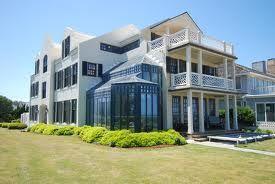 Love It Beach Houses For Rent Virginia Beach Houses Beachfront House