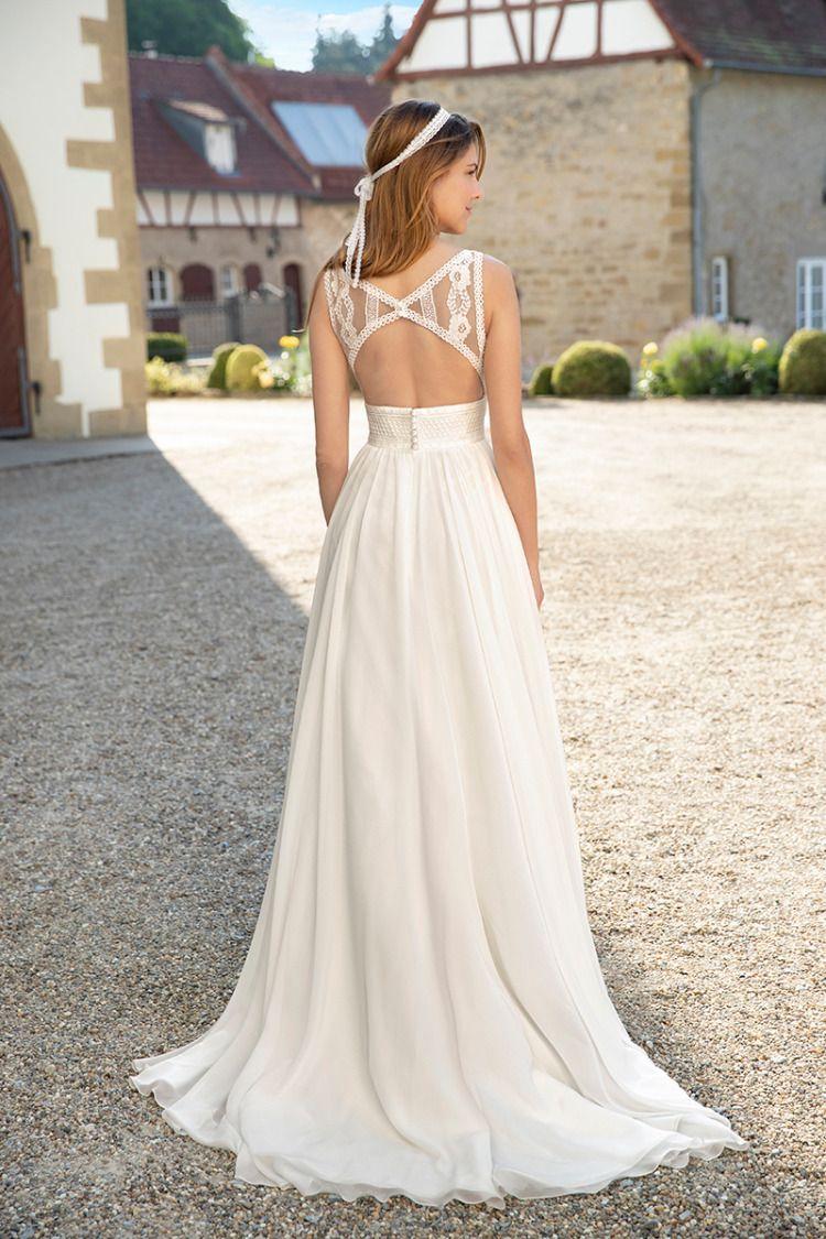 KLEEMEIER  Brautkleider, festliche Kleider & Dessous