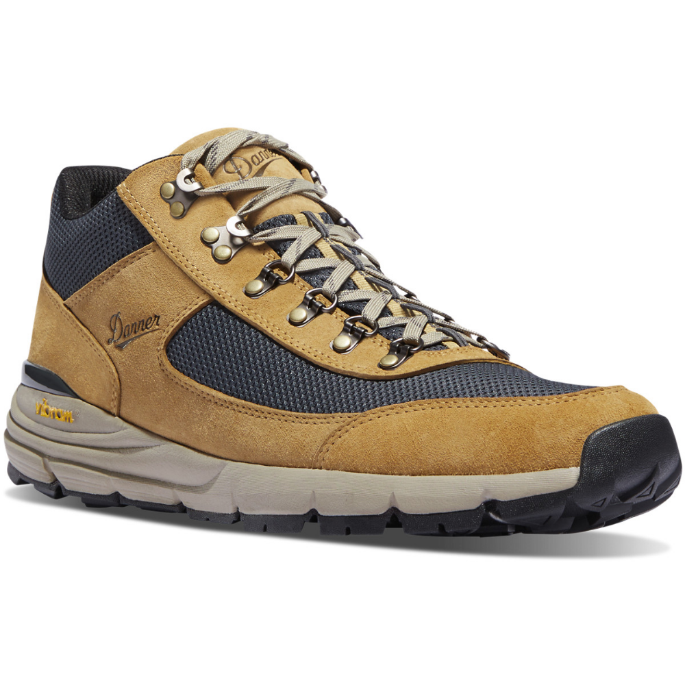 """South Rim 600 4"""" Sand Boots, Hiking boots, Winter hiking"""