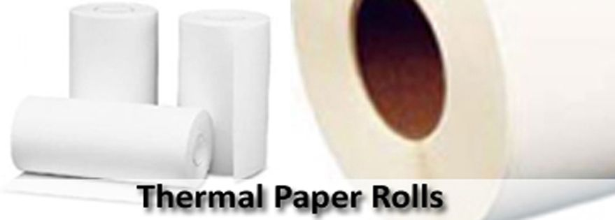 It Is Environmentally Friendly With A High Quality Paper That Is