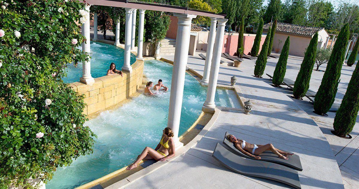 Camping Le Sérignan Plage, France Travel Highlights Pinterest - camping dordogne etoiles avec piscine