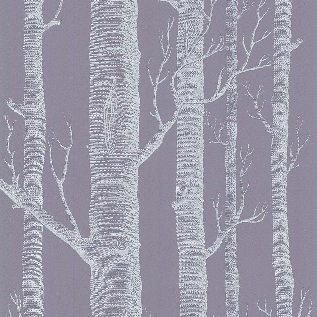 Cole And Son Woods Wallpaper 15 Off First Order Wallpaper Uk