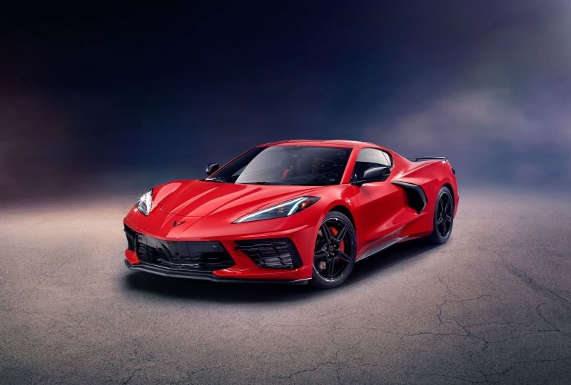 Chevrolet Corvette Stingray Z51 5200x2867 2020 5k 2019 Wallpaper Grab Wallpapers Chevrolet Corvette Chevrolet Corvette Stingray Chevy Corvette